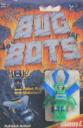bugbots.png