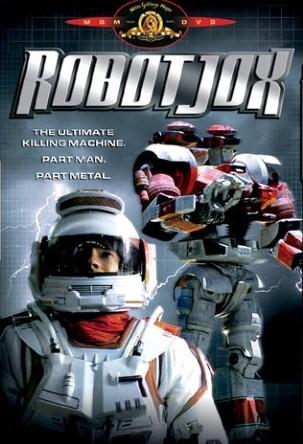 robotjox1990.jpg
