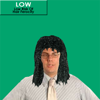 lhair.png