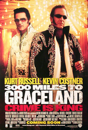 003_3000milros3000-miles-to-graceland-double-sided-posters.jpg