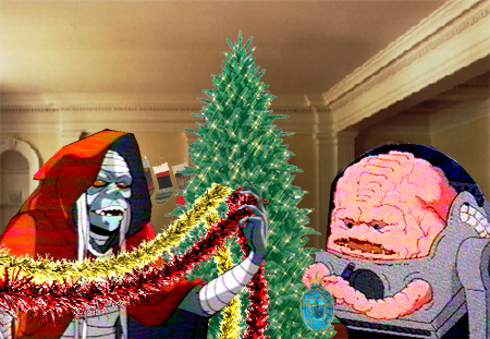 mkchristmas.png