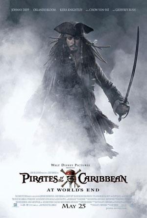 pirates_of_the_caribbean_at.jpg