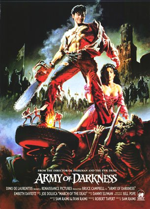 army-of-darkness-movie-score-poster-c10282760.jpeg