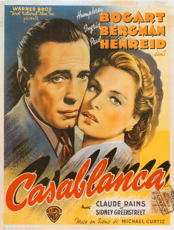 casablanca-poster-c10084167.jpeg