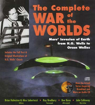 the war of the worlds 1953. War Of The Worlds (1953)