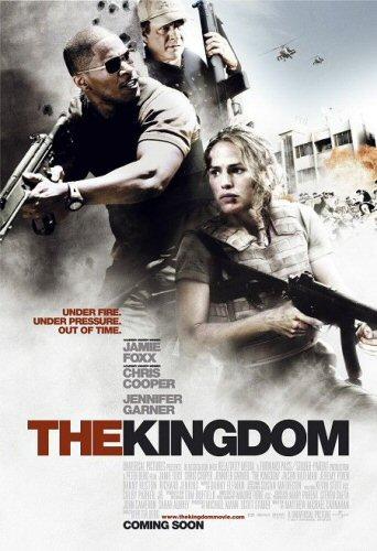 kingdom-poster-1.jpg
