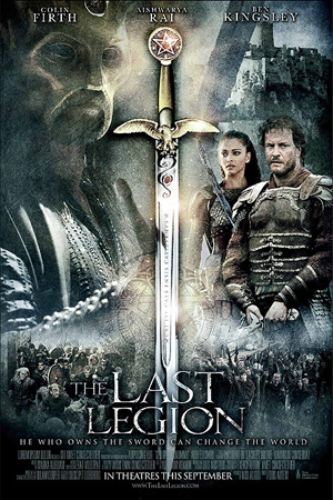 last_legion2.jpg