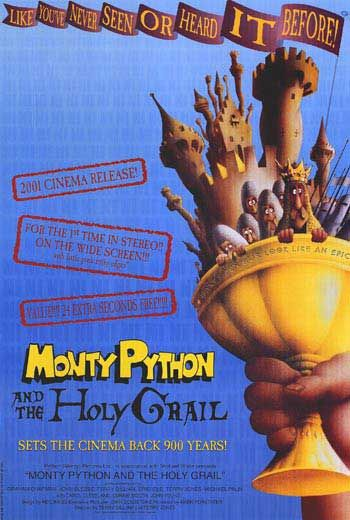 monty_python_and_the_holy_grail_ver1.jpg