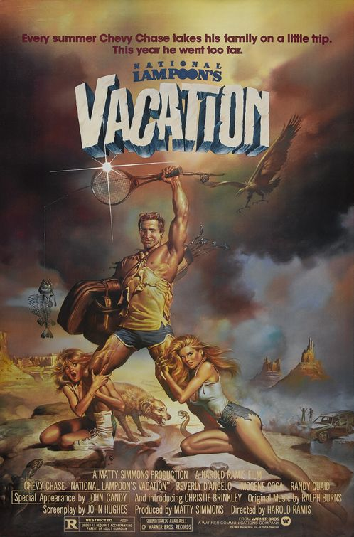 national_lampoons_vacation.jpg
