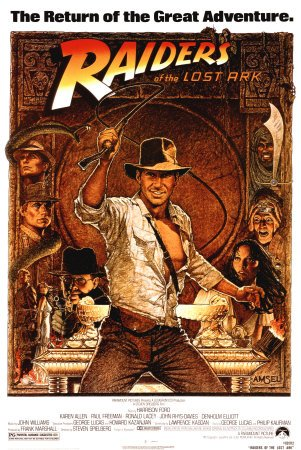 raiders-of-the-lost-ark-c10288336.jpeg