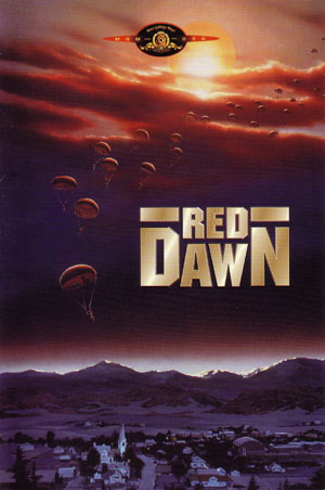 red_dawn_dvd.jpg