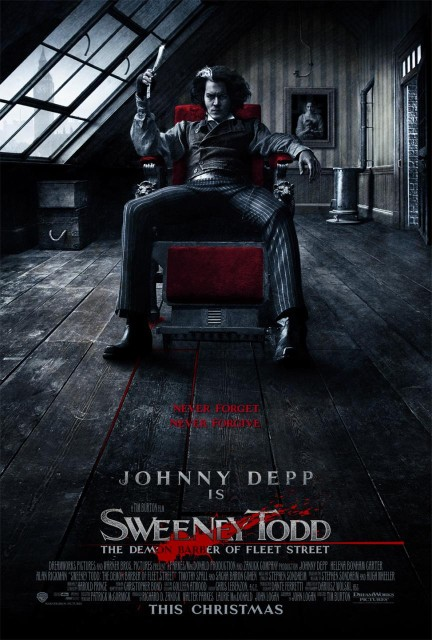 st-movie-poster.jpg