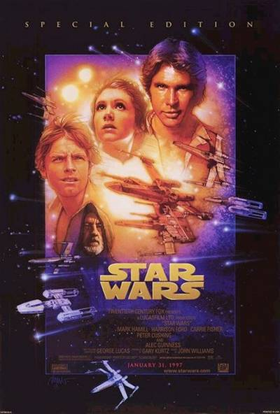 star-wars-episode-iv-a-new-hope.jpg