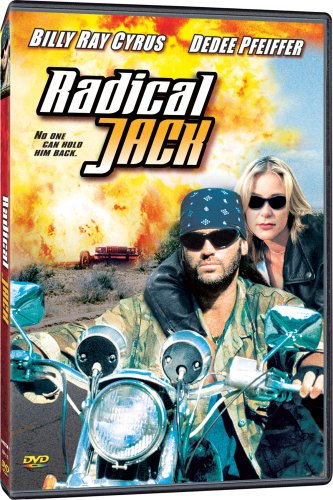 radicaljack1249_f.jpg