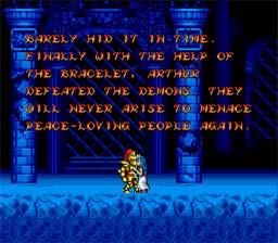 super_ghouls_n_ghosts_snes_screenshot4.jpg