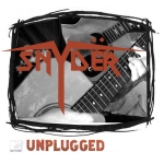 snyderunplugged