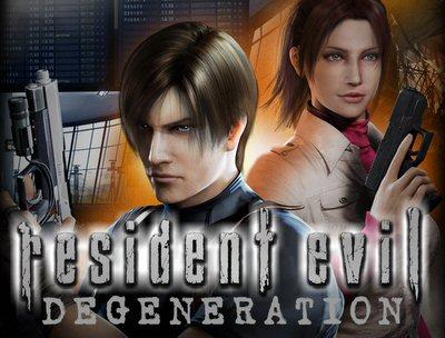 resident-evil_degeneration_title