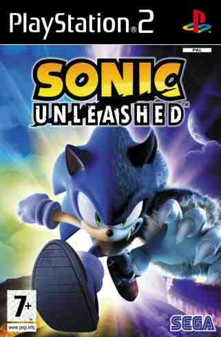 sonic-unleashed-ps21