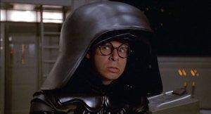 dark_helmet_angry