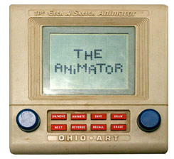etch-a-sketch-animator
