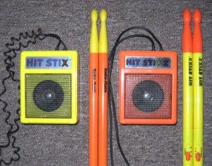 hitstix1-2