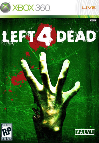 left4deadboxartgreen