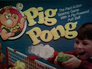 pig-pong