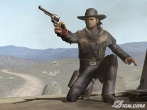 red-dead-revolver-2-1