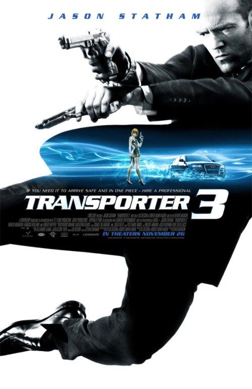 transporter32_large