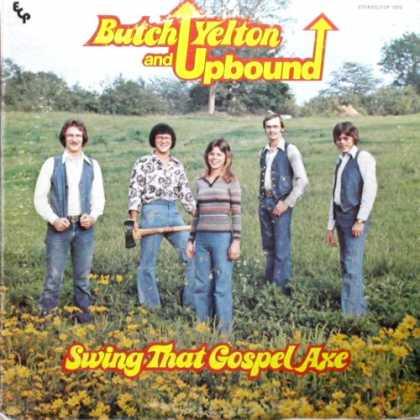 butch-yelton-swing-that-gospel-axe