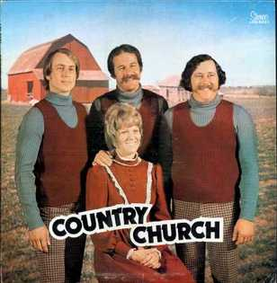 country-church-country-church