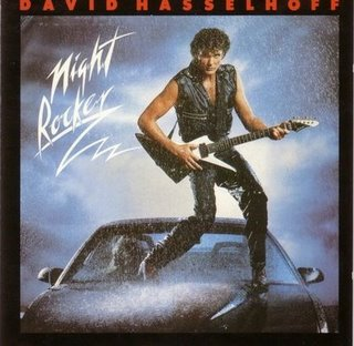 david-hasselhoff-night-rocker