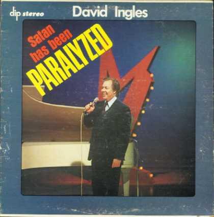 david-ingles-satan-has-been-paralyzed