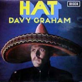 davy-graham-hat
