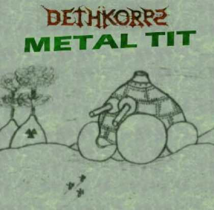 dethkorps-metal-tit
