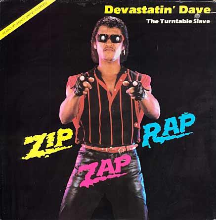 devastatin-dave-zip-zap-rap