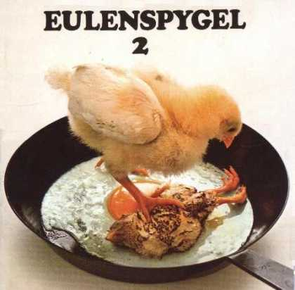 eulenspygel-2
