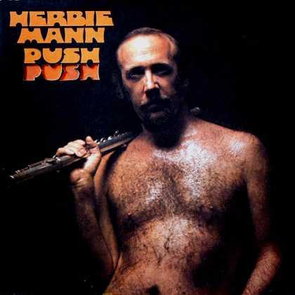 herbie-man-push-push
