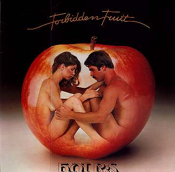 hot-r-us-forbidden-fruit