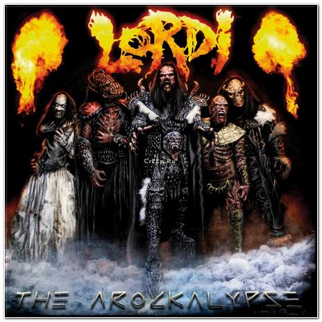 lordi-the-arockalypse