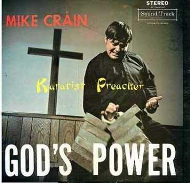 mike-crain-gods-power