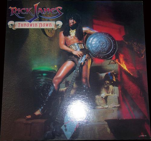 rick-james-throwing-down