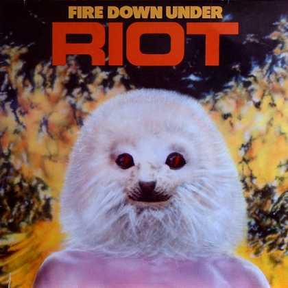 riot-fire-down-under1