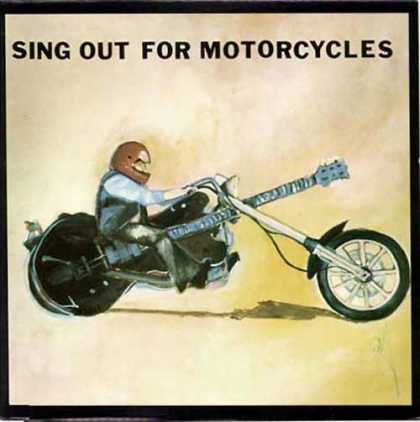 sing-out-for-motorcycles1