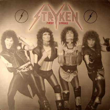 stryken-first-strike