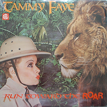 tammy-faye-baker-run-toward-the-roar