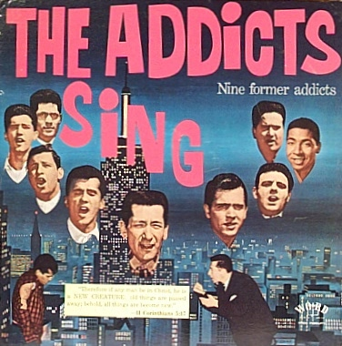 the-addicts-sing