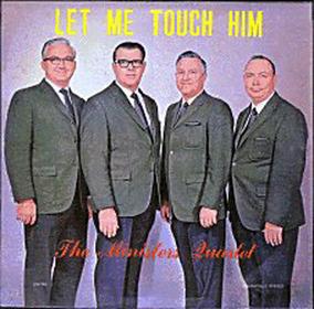 the-ministers-quartet-let-me-touch-him