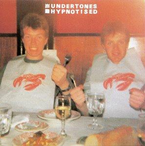 the-undertones-hypnotised