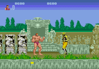 altered-beast-gs